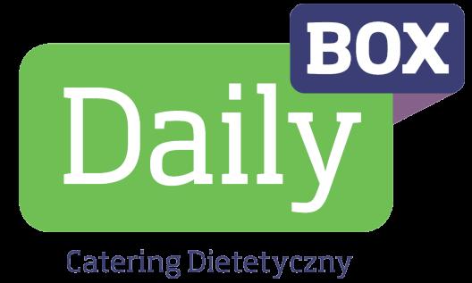 logo-dailybox